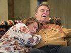 Канал ABC закрыл сериал «Розанна» из-за скандала