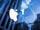Apple займется производством полнометражного кино