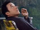 Премьера фильма-катастрофы «2012» перенесена на осень
