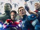 Marvel, Sony и Paramount не поедут на Comic-Con