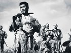 На BBC опубликован список лучших иностранных фильмов
