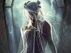 Lionsgate снимет ремейк российского хоррора «Невеста»
