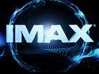 Warner договорилась с IMAX о прокате 30 фильмов до 2020 года