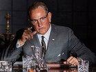 Трейлер «ЛБД»: Вуди Харрельсон скрылся под слоями грима