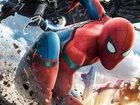 Студия Marvel опубликовала официальную хронологию киновселенной