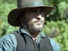 Трейлер фильма «Братья Систерс»: Хоакин Феникс и Джон Си Райли на коне