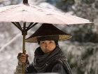 Второй «Вий» получил удостоверение на полноценный прокат в Китае