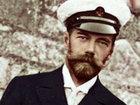 «Картина дня» 100 лет назад: Байопик Николая II, Мэри Пикфорд идуш вкино