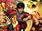 Студия Marvel экранизирует комиксы о мастере боевых искусств