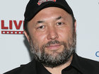 Тимур Бекмамбетов: «Япродюсер понеобходимости»