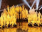Оператор «Нелюбви» Михаил Кричман вступит вряды Американской киноакадемии
