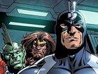 Marvel приглашает «Нелюдей» в свою киновселенную?