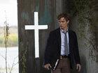 Культовые сериалы: «Настоящий детектив», его билборды и острые предметы