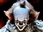 Удача злобного клоуна в квадрате: Главные премьеры сентября