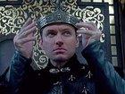 «Меч короля Артура», «Книга Генри» и «Человек-паук»: Трейлеры недели