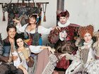 Трейлеры недели: Куклы с характером, американская принцесса и Чаки