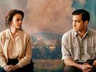 «Дикая жизнь»: Пол Дано развел Джейка Джилленхола и Кэри Маллиган