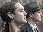 Проза жизни: 10 фильмов об американских писателях