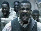 Студия Fox Searchlight понесет убытки из-за «Рождения нации»
