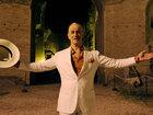 Гарроне против Соррентино: Что сейчас происходит в итальянском кино