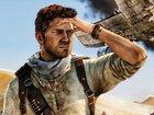 Режиссер триллера «Кловерфилд, 10» экранизирует игру «Uncharted»