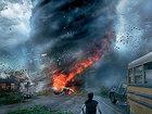 Премьера дублированного трейлера «Навстречу шторму»