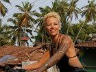 10 фильмов, вдохновляющих на путешествия по Индии
