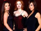 Культовые сериалы: Как «Зачарованные» стали манифестом феминизма