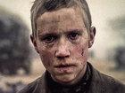 Ненужные ветераны и веселье в блокаду: Изнанка войны в советском кино