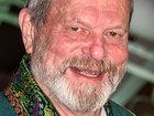 Терри Гиллиам примется за «Дон Кихота» в сентябре