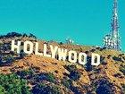 Основные тенденции 2015 года в Голливуде