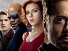 Главная тайна Галактики: Что мы знаем о четвертых «Мстителях»