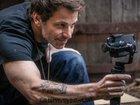 Зак Снайдер планирует экранизировать «Источник» Айн Рэнд