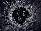 Трейлер фильма «Черное зеркало: Брандашмыг»: Выбери себе приключение