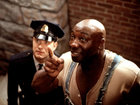 Вот оно: 9 культовых экранизаций Стивена Кинга
