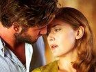 Торонто-2015: Шесть фильмов о разной любви