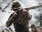 Сценарист «Черной Пантеры» напишет сиквел экранизации игры «Call of Duty»