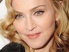 Мадонна набирает актеров в свою историческую драму