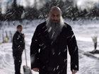 Дмитрий Нагиев: «Ясобирал образ изключевых моментов нации»