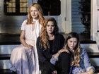 10 лучших сериалов лета: Выбор редакции