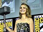 «Тор: Любовь и голуби»: Реакция соцсетей на новые проекты Marvel