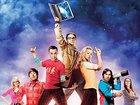 Слух дня: «Теория большого взрыва» закончится после 12-го сезона