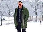Мертвый снег: Где снимали триллер «Снеговик» с Фассбендером