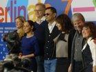 Берлин-2013: Политика, экономика и служение кино