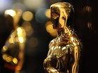 «Оскар-2018»: Номинанты