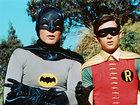 Эволюция трико: Как менялись персонажи комиксов в кино