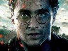Дж. К. Роулинг больше не будет писать о Гарри Поттере