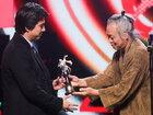 ММКФ-2019 отдал главный приз казахскому фильму