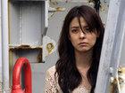 Новый фильм Ким КиДука: Кореец бросает вызов Даррену Аронофски