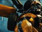 Hasbro требует больше Трансформеров в четвертой части